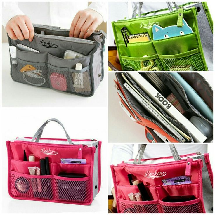 Women Cosmetic Bags Toiletry Outdoor Travel Bags !!! #outdoor #travelbags #bags #cosmeticbags #womenbags #onlineshopping #wonpromotions http://championpromotions.promoshop.me/women-cosmetic-bags-toiletry-outdoor-travel-bags-p-17386.html Call us now: 317.459.0536 E-mail: info@wonpromotions.com