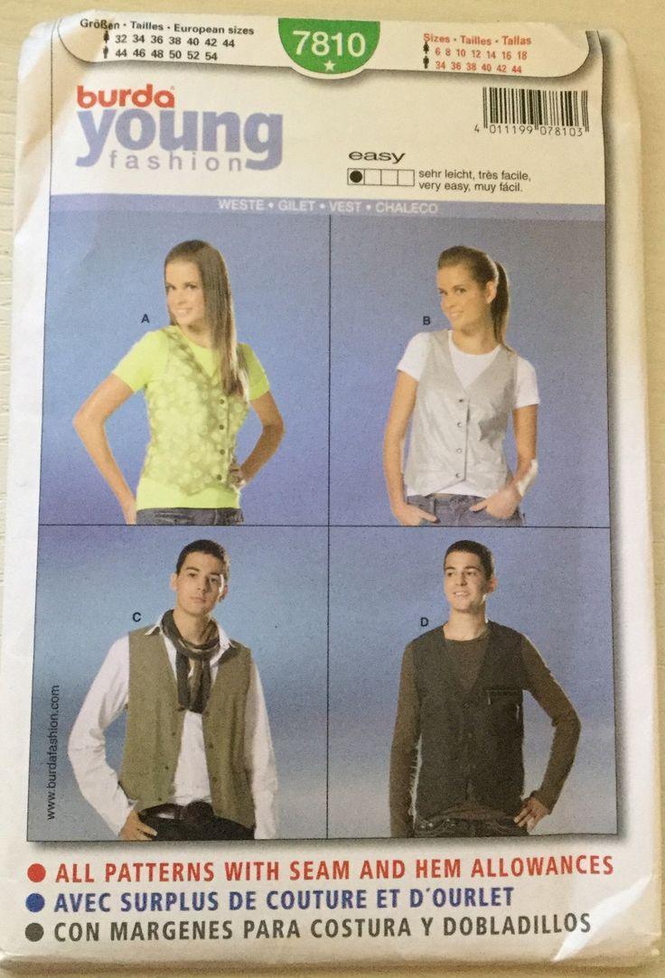 185 besten Men\'s or Unisex Sewing Patterns at twogirlpugs@Bonanza ...