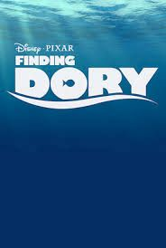 #findingdory #disneypixar #pixar #disney #movieposter #poster #movie #animation