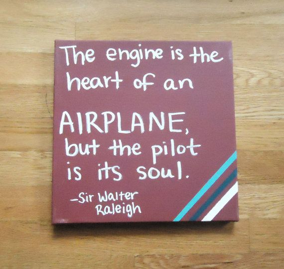 Flying Quotes: 1000+ Fly Quotes On Pinterest