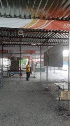 Renta de locales comerciales Tianguis Puerta del Sol (Puerta Del Sol (Fracc.), Reynosa, Tamaulipas)
