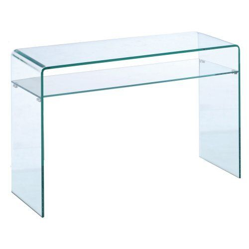 Lumeno Bedroom Vanity Table Pretty Cool Little Table From