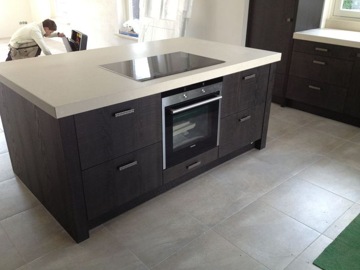 Landelijke Keuken Domus : 1000+ images about Kitchen on Pinterest ...