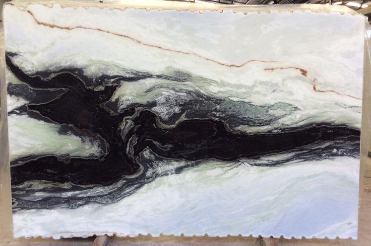 Scandalous Quartzite Countertops For Your Dream Kitchen