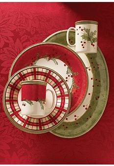 161 best Pratos images on Pinterest | Christmas china, Christmas ...