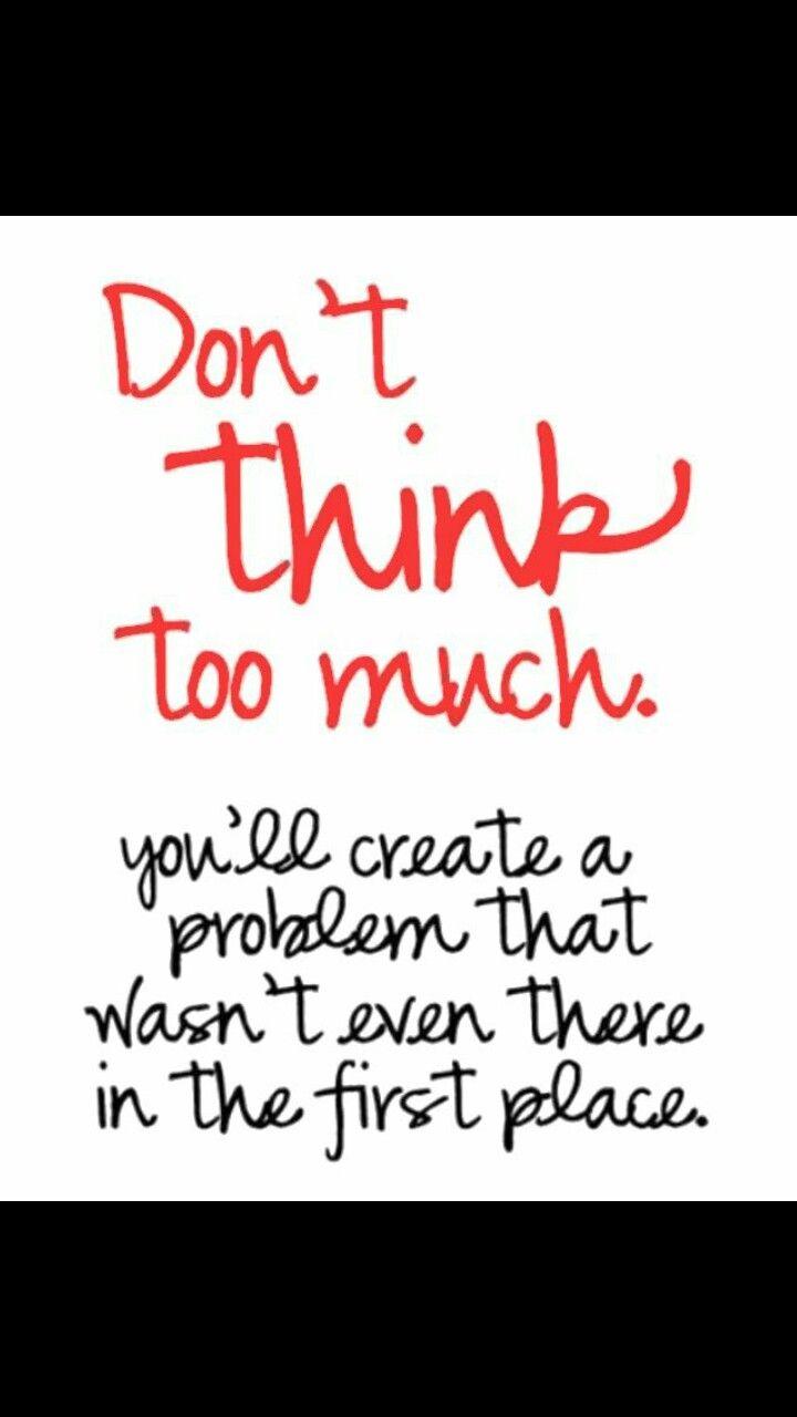 Thoughts by Karen D Assumption quotes, Short