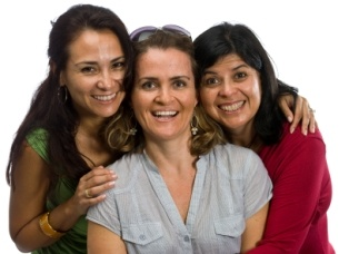 Find cervical cancer support groups in your area