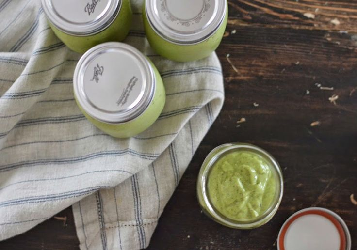 Get in the mood for St. Patrick's Day and #NationalNutritionMonth with something green and something healthy! This is a super-easy Avocado Smoothie that will give you a boost of good fats and keep you full all day long. http://maplehillcreamery.com/food-for-thought/st-patricks-day-avocado-green-smoothie/?utm_campaign=coschedule&utm_source=pinterest&utm_medium=Maple%20Hill%20Creamery&utm_content=St.%20Patrick%27s%20Day%20Avocado%20Green%20Smoothie