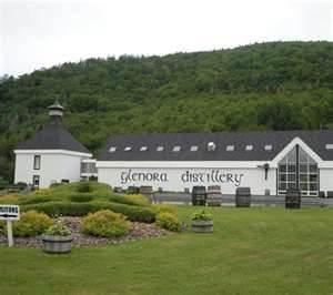 Image Search Results for cape breton island distillery