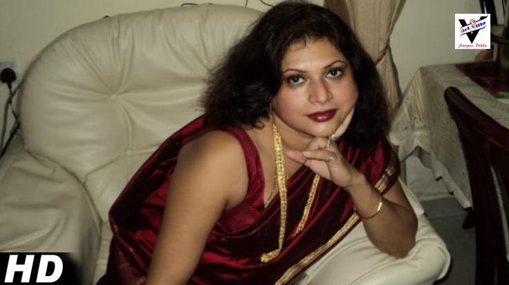 Paroson Bahen Sweety Aur May Chudai Ka Khel Khela Story -6458