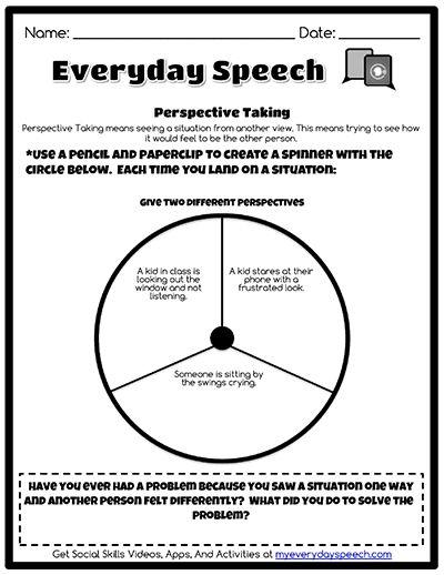 Persuasive Essay Worksheets