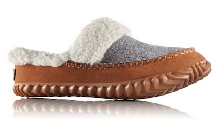 Sorel Slippers / Outdoor Gifts for Her