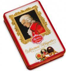 Mozart Kugeln Portret Barok 300 g - art. 381