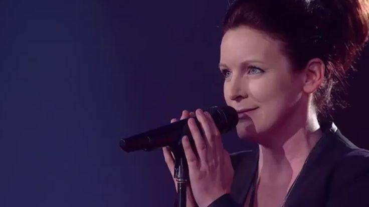 La Voix 4   Genevieve Leclerc   Auditions à l'aveugle   Big Spender