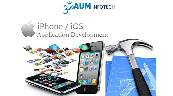 A smartphone not just increases your fun and entertainment quotient, but is also a double option for increasing #business productivity. http://www.auminfotech.co.in/ios-iphone-application-development-company