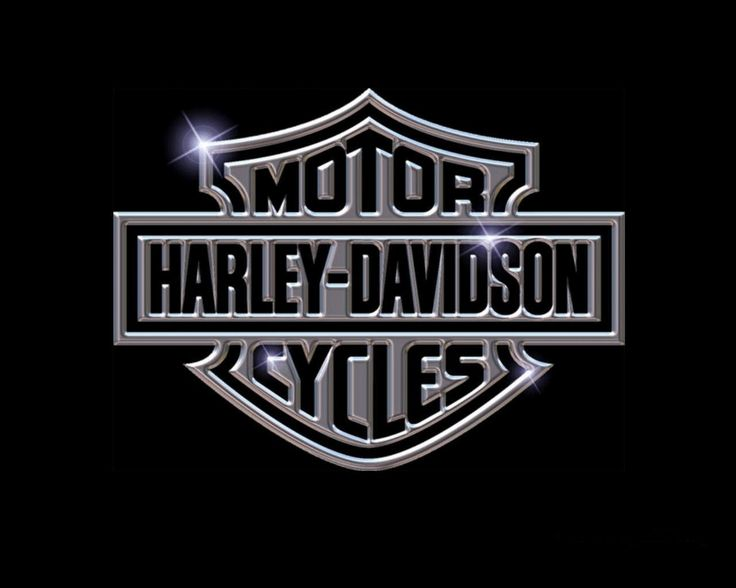 166 Best Images About Harley Davidson On Pinterest: 97 Best Images About Wallpaper H-d On Pinterest