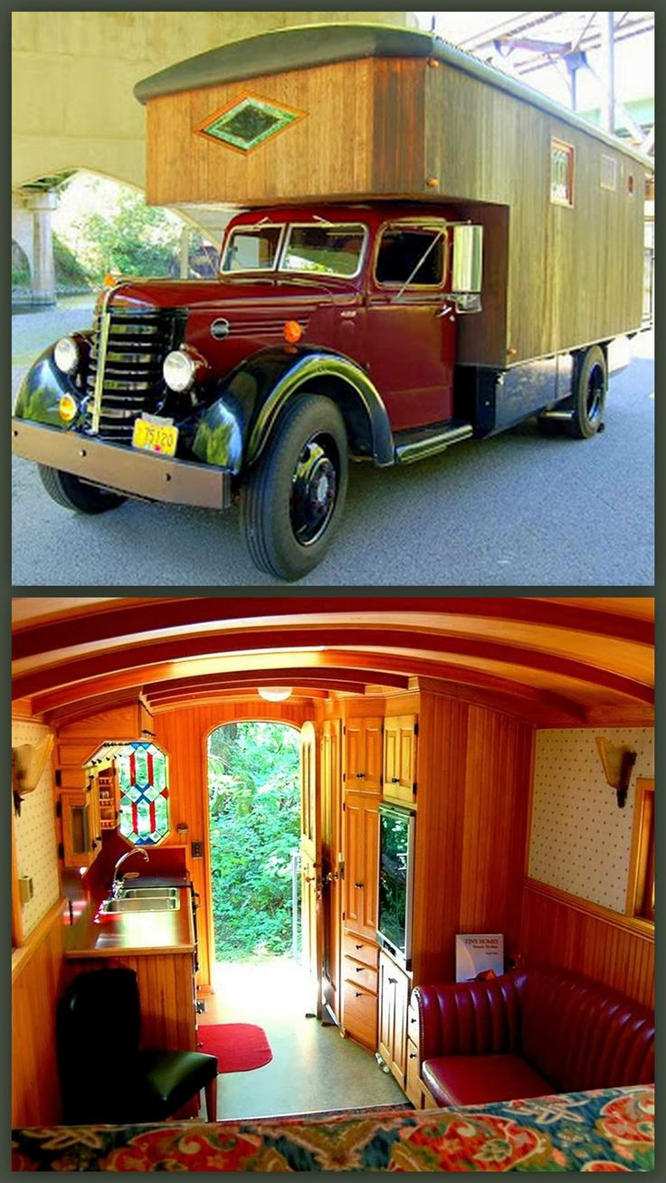Posted in retro vintage tagged classic cars teardrop caravan vintage - Tiny Trailers Travel Trailers Vintage Campers Vintage Trailers Small Rv Trailer Trash Tiny Living Gypsy Style Motorhome