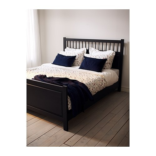 Ikea Hemnes Bedroom Endearing Design Decoration