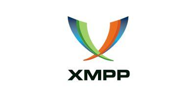 Transaksi Dengan XMPP/ Jabber | Pulsa Elektrik Murah
