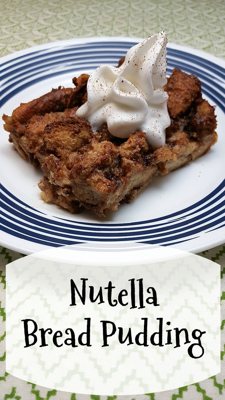 1000+ images about Perfect Fall Recipe Collection on Pinterest | Teddy ...