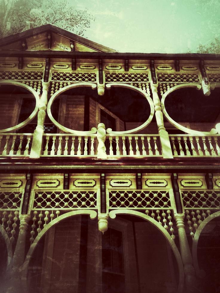 Gingerbread house in savannah ga savannah tybee beach amp jekyll is
