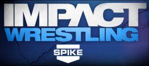 TNA Impact Ratings Ratings & Breakdown For April 25, 2013: Did Hulk Hogan & Sting Really Help? 4/26/13