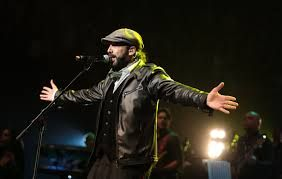 Image result for juan luis guerra