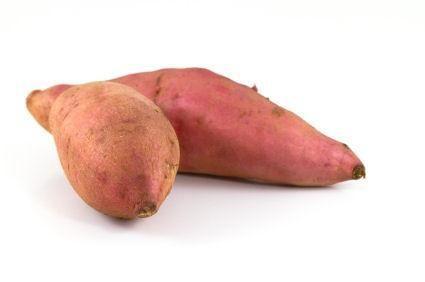 growing potatoes in your home garden