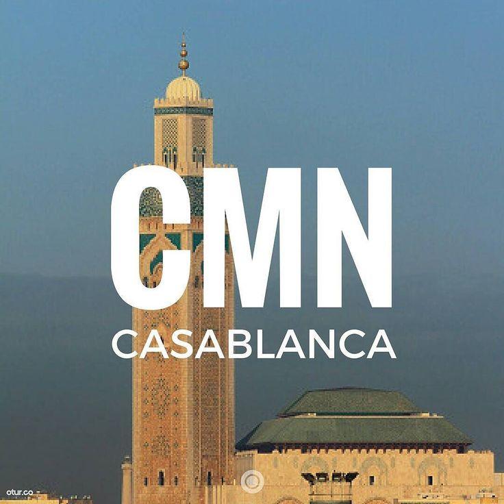 #Касабланка  #Марокко #Москва  #Casablanca 5ч27м #сегодня 15C #завтра 16C #скороотпуск  #лето #бассейн  #мореморе #купаемся #летоахлето #летовернись #путешествияпомиру #отпускначался #уезжаю #отпускначинается
