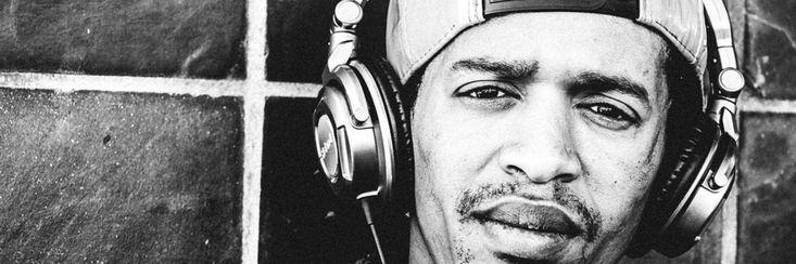 Luisteren naar rapmuziek levert je meer seks op