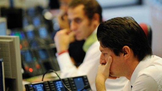 #Borsa incerta, meglio preferire l'#obbligazionario  http://blog.ilgiornale.it/wallandstreet/2016/03/31/obbligazionario-ultima-spiaggia/