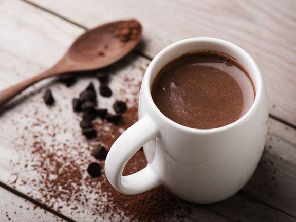 Heißer Trend: Superfood-Kakao | eatsmarter.de