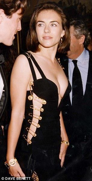Трансвеститы платье
