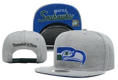 NFL football snapbacks hats in www.good-hats.net  #NFL #snapback #hats #newera #cheaphats #wholesalehats #nflhats #snapbackhats #goodhats #MitchellNess #9fifty #fashion #sport #outfit #stylish #streetstyle #nflfootball #nflmemes #nflfunny