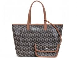 Goyard Replica Bags