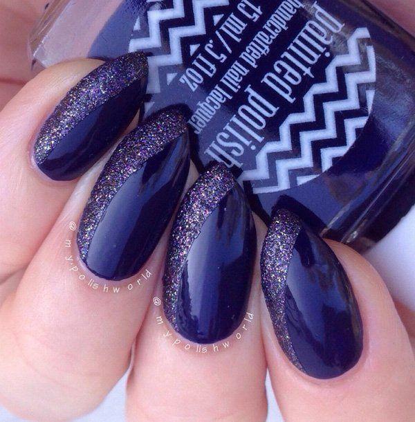 almond-nail-art-35