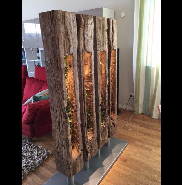 741 best images about wood on pinterest wood. Black Bedroom Furniture Sets. Home Design Ideas