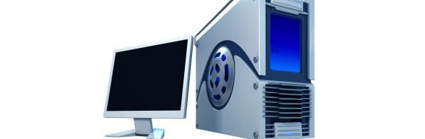How Much Will a Server Cost? #server, #desktop, #difference, #server #vs #desktop, #high-end #desktop, #server #explained, #define, #webopedia, #term, #technology, #technology, #online #dictionary http://texas.remmont.com/how-much-will-a-server-cost-server-desktop-difference-server-vs-desktop-high-end-desktop-server-explained-define-webopedia-term-technology-technology-online-dictionary/  # How Much Will a Server Cost? Related Terms When researching how much a new server will cost, the price…