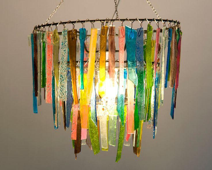 1000 ideas about plastic chandelier on pinterest for Plastic chandeliers for parties