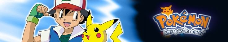 If you are looking todownload Pokemon Episodesor to watch Pokemon online, then you may breathe a sigh of relief as you are at the right place. This place is no less than any wonderland for those who are very passionate to download Pokemon Episodes.