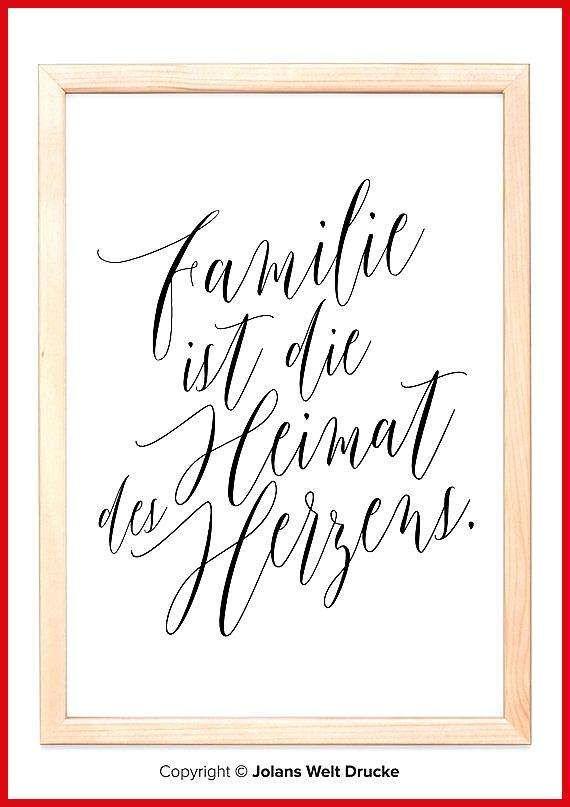 40++ Sprueche fuer familie kurz Sammlung