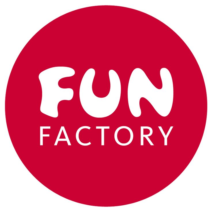 Fun Factory have a great range of silicone vibrators with heavy duty motors. Best vibrators on todays market. You Can Buy them Online or Come Instore for a One-On-One Appointment and Shop in Privacy. To visit us instore, call Alex on 0450 515 956 for your one hour private appointment, where you'll get loads of advice whilst you shop. See our website for further info. #funfactory #vibrators #rabbitvibrators