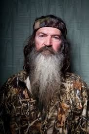 Phil Robertson Net Worth - How Wealthy is the Businessman Now?  #networth #philrobertson http://gazettereview.com/2017/07/phil-robertson-net-worth-wealthy-businessman-now/