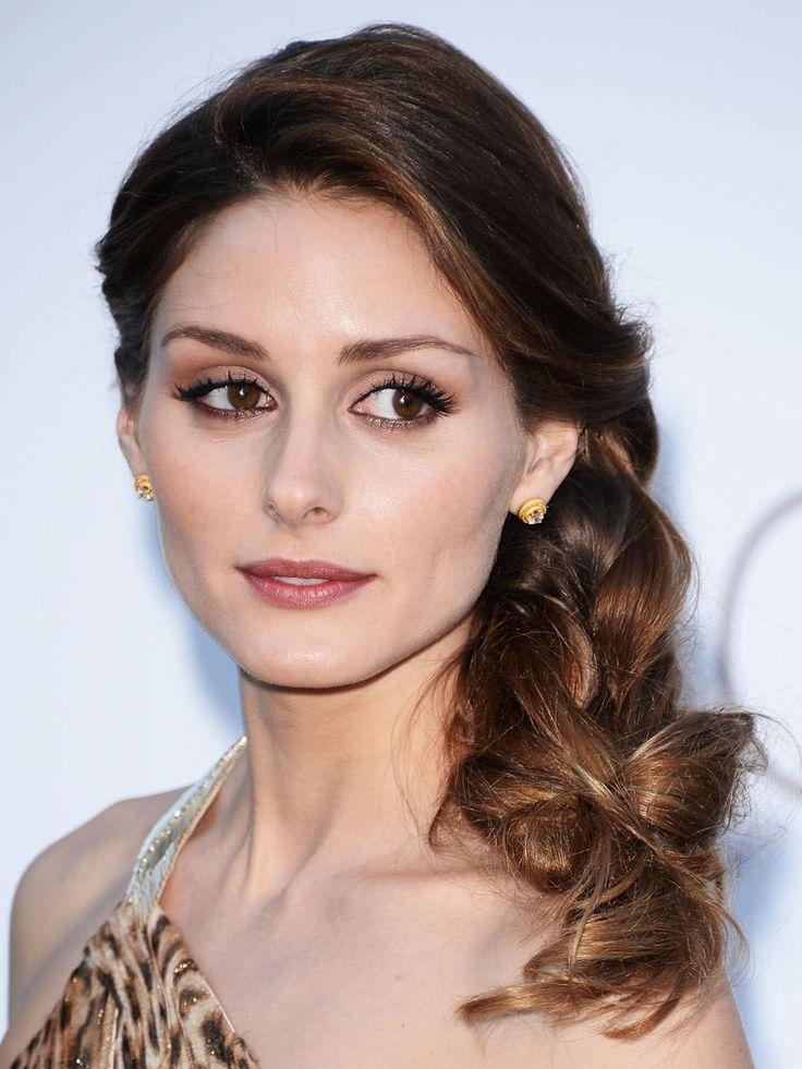 #CAPcoiffure, #coiffure, #cheveux, #accessoirecoiffure, #beauté, #tressebaroque   http://www.educatel.fr/domaine/6-esthetique-coiffure/formations/21-cap-coiffure