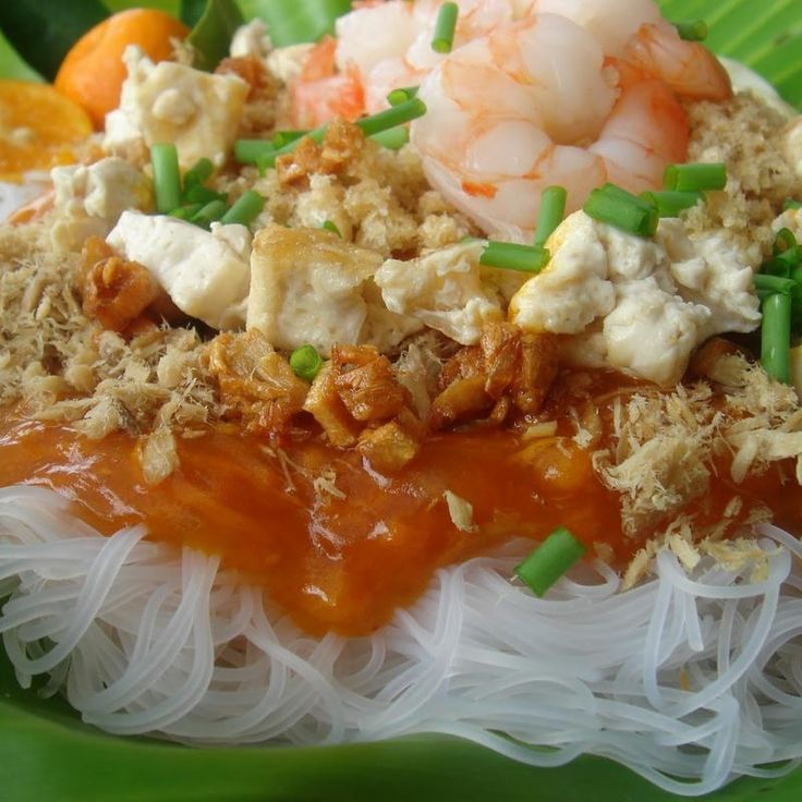 Find This Pin And More On Filipino Food.