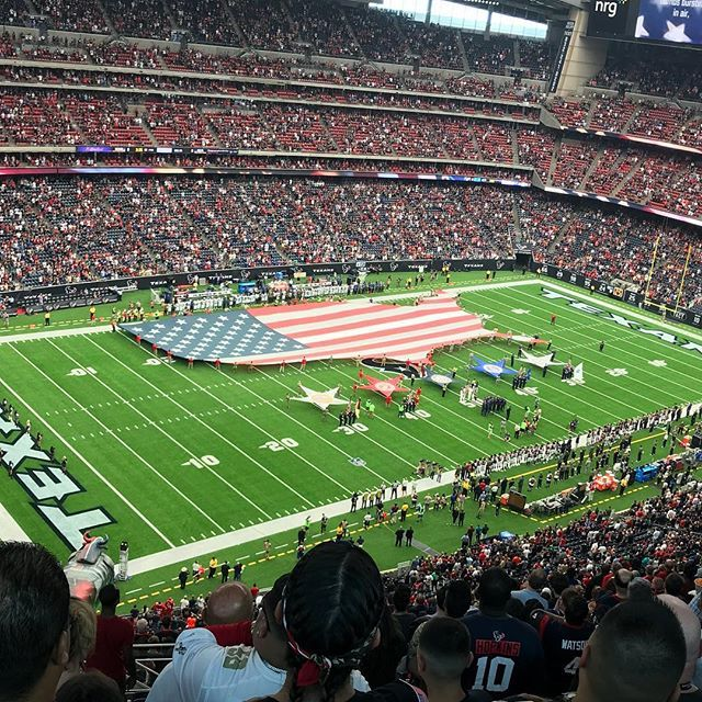 """Texans game today! #texans #football #sundayfunday"" by @dawncreativemarketing. • • • • • #digitalmarketing #onlinemarketing #marketingtips #contentmarketing #marketingonline #socialmediamarketing #smm #marketingstrategy #emailmarketing #marketingdigital #businesstips #seo #socialmediatips #onlinebusiness #internetmarketing #marketing101 #inboundmarketing #socialmedia #marketing #socialmediastrategy #branding #startups #businessquotes #startup #businessowner #instagramtips…"