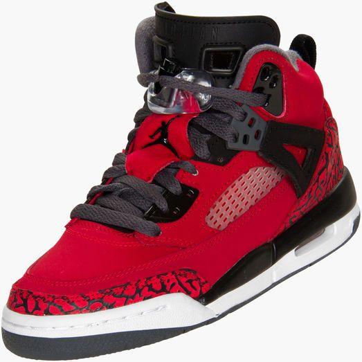 shoes jordans for kids