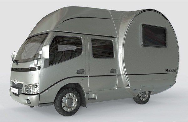 Small flat bed truck steel frame wood cabin steel cage on a f small flat bed truck steel frame wood cabin steel cage on a f ing isuzu tiny house on wheels pinterest flat bed wood cabins and steel frame fandeluxe Image collections