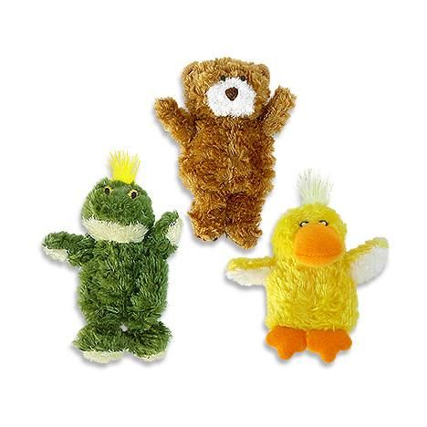 Dr Noys Really Tiny Dog Toys For Puppies Toy Dogs And Small Dogs