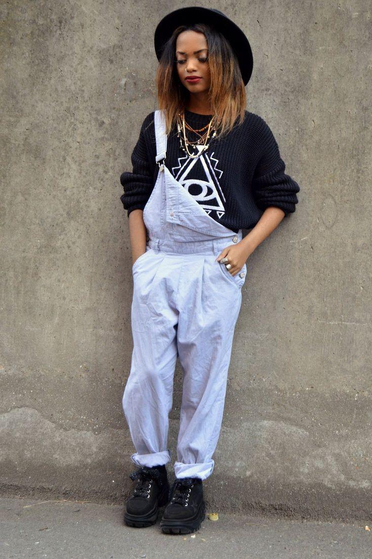 1990s grunge style | Fashion: 1990